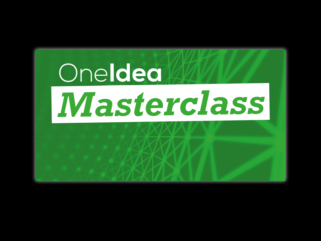 Printdesign | Drucksachen & Print: One Media Masterclass Banner – DANNY TITTEL : VISUAL DESIGN | Ihre Alternative zur Fullservice Werbeagentur: Beratung | Konzept | Design | Umsetzung | Projektmanagement>> Grafik | Web | UX | Print | Motion Design | 3D | Grafikdesigner | Grafik-Designer | Grafiker | Webdesigner | UX Designer | Motion Designer | Köln | Grafik Designer | Web Designer | Motiondesigner | Screen Designer | Fullservice Grafiker | Full service Grafikdesigner | Cologne | Germany | Erklärvideo Köln | Imagevideo Köln
