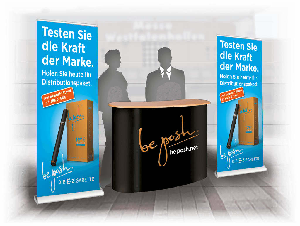 Printdesign | Drucksachen & Print – DANNY TITTEL : VISUAL DESIGN | Ihre Alternative zur Fullservice Werbeagentur: Beratung | Konzept | Design | Umsetzung | Projektmanagement >> Grafik | Web | UX | Print | Motion Design | 3D | Grafikdesigner | Grafik-Designer | Grafiker | Webdesigner | UX Designer | Motion Designer | Köln | Grafik Designer | Web Designer | Motiondesigner | Screen Designer | Fullservice Grafiker | Full service Grafikdesigner | Cologne | Germany